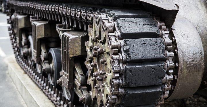 Aserbaidschan Verhangt Ebenfalls Das Kriegsrecht Stadt40