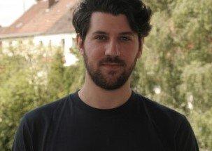 Alexander Best untersuchte in seiner Dissertation die Vorstellungen von Grundschullehrkräften zur Informatik sowie zum Informatikunterricht. © privat