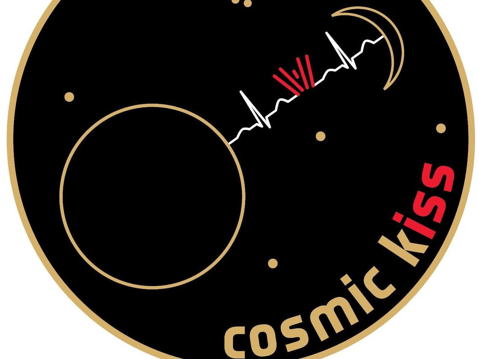 Cosmic Kiss – eine Liebeserklärung an die Raumfahrt Bild 2/4, Credit: ESA