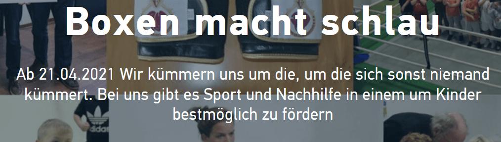 https://www.startnext.com/boxen-macht-schlau
