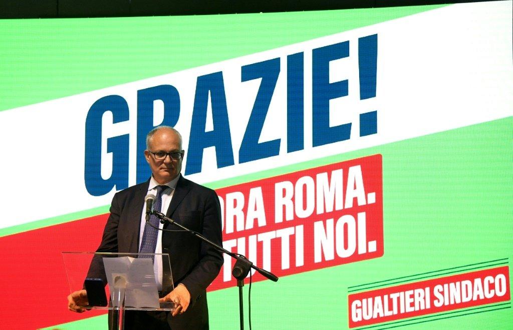 Banner Bild